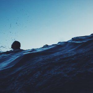 Libation – Clio Velentza